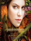 Pandemonium - Lauren Oliver, Sarah Drew