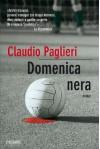 DOMENICA NERA (Bestseller) (Italian Edition) - Claudio Paglieri