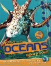 Ripley Twists: Oceans: Fun, Facts, and Fish… - Ripley Entertainment, Inc.