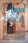 Angel at My Door - Robert Strand