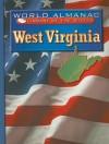 West Virginia - Justine Korman Fontes, Ron Fontes