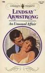 An Unusual Affair - Lindsay Armstrong