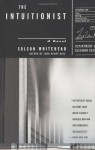 The Intuitionist (audio cd) - Colson Whitehead