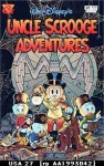 Guardians of the Lost Library - Don Rosa