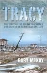 Tracy - Gary McKay