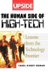 The Human Side of High-Tech: Lessons from the Technology Frontier - Carol Kinsey Goman
