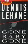 Gone, Baby, Gone (Audio) - Dennis Lehane