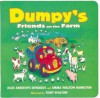 Dumpy's Friends on the Farm #2 - Julie Andrews Edwards, Emma Walton Hamilton