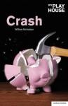 Crash - William Nicholson