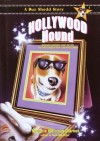 Hollywood Hound - Marjorie Weinman Sharmat, Mitchell Rigie