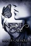 Inside Out - Mandy Hollis