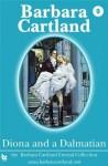 09.Diona and A Dalmatian (The Eternal Collection) - Barbara Cartland