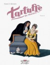 Tartuffe: A Translation into Scots from the Original by Moliere - Molière, Liz Lochhead