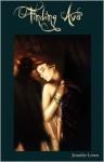 Finding Ava - Jennifer Loren