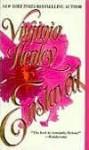 Enslaved Enslaved - Virginia Henley