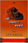 The Grapes of Wrath (Penguin Great Books of the 20th Century) - John Steinbeck