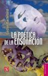 La poética de la ensoñación: 0 (Breviarios) - Gaston Bachelard, Ida Vitale