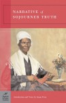Narrative of Sojourner Truth (Barnes & Noble Classics Series) - Sojourner Truth, Imani Perry