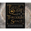 Through Space (Puzzle Quest) - Clint Twist, Pat Kelleher