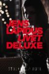 Livet deluxe - Jens Lapidus