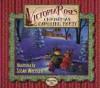 Victoria Rose's Christmas Caroling Party - Susan Wheeler