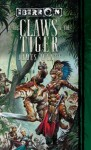 In the Claws of the Tiger - James Wyatt