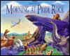 Morning at Pride Rock (Disney's the Lion King) - Teddy Slater, Robbin Cuddy