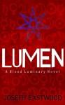 Lumen - Joseph Eastwood