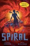 Spiral - Roderick Gordon, Brian Williams