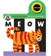 Begin Smart Meow - Begin Smart Books