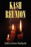 Kash Reunion - Kathy Leveno Stackpole