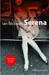 Serena (Portuguese Edition) - Ian McEwan