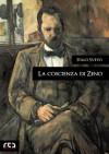 La coscienza di Zeno: 222 (Classici) (Italian Edition) - Italo Svevo