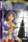 The Dreaming, Vol. 2 - Queenie Chan