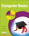 Computer Basics in Easy Steps - Michael Price