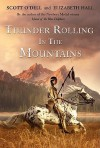 Thunder Rolling in the Mountains - Scott O'Dell