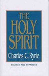 The Holy Spirit - Charles C. Ryrie
