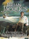 Castaways of the Flying Dutchman - Brian Jacques
