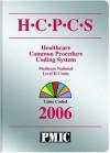 HCPCS 2006, Coder's Choice - Arthur Gordon