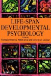 Life-Span Developmental Psychology - Andreas Demetriou, Willem Doise