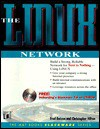 The Linux Network [With Contains Slackware 3.4] - Fred Butzen