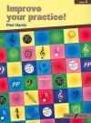 Improve Your Practice!, Grade 5 - Paul Harris