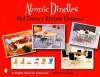 Atomic Dinettes: Mid-Century Kitchen Elegance - Donna S. Baker