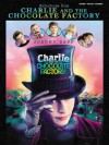 Charlie and the Chocolate Factory, Selections from - Danny Elfman