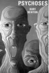 Psychoses - Kurt Newton