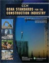 OSHA Standards for the Construction Industry - CCH Incorporated