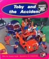 Toby and the Accident - Annette Smith, Craig Smith