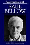 Conversations with Saul Bellow (Literary Conversations) - Saul Bellow, Gloria L. Cronin, Ben Siegel
