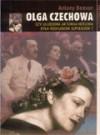 Olga Czechowa: Czy ulubiona aktorka Hitlera była rosyjskim szpiegiem? - Antony Beevor