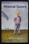 Personal Saviors - Wesley Gibson